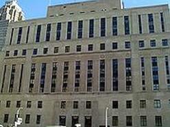 Rewarding Jobs in The U.S. Federal Court