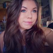 Amanda Burnett profile image