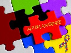 What Is Autism Spectrum Disorder or ASD?