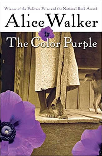 The Color Purple (1982)