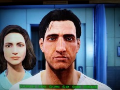 Gaming Freedom Articles (Fallout 4)