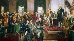 A Time for Boldness: Where Are The Constitutional Conservatives? What Has Become of American Backbone/Fighting Spirit?