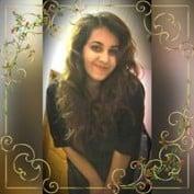 Michelle Naqvi profile image