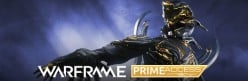 Warframe Zephr Prime Access Review