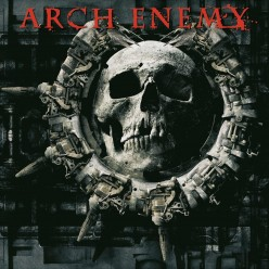 Review of the Album Doomsday Machine by Arch Enemy