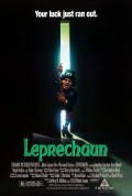 Top o' the Mornin' to Ya, 'Leprechaun' Retrospective