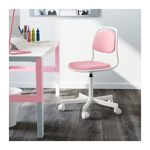 6 Tips For Choosing The Child S Desk Chair Hubpages