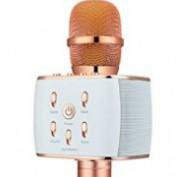 toma358 profile image