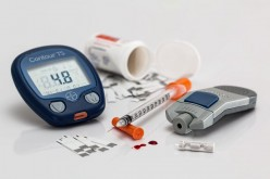 Blood Sugar: How To Combat it Naturally