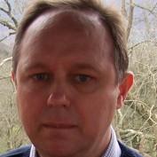 mac23 profile image
