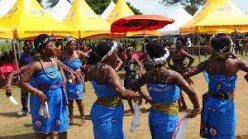 Is the Celebration of Hogbetsotso Relevant in Modern Day Ghana ?