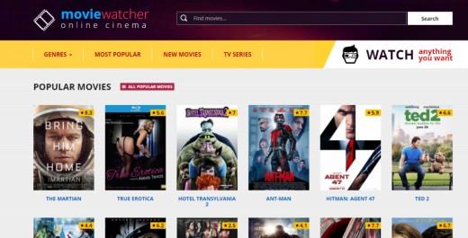 Free Movie Sites Freemoviessites Simplesite Com