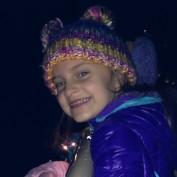 Rachel Barney profile image
