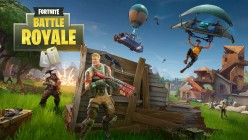 Fortnite: Tips for Winning in Battle Royale