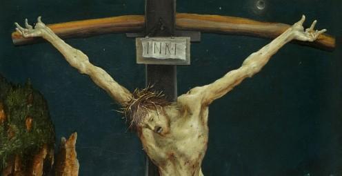 Timeline of Jesus' Death, Burial and Resurrection