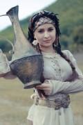 Turkic Mythology: Gods and Goddesses