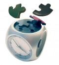 Cool and Unusual Alarm Clocks