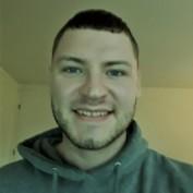 Kevin St Hilaire profile image