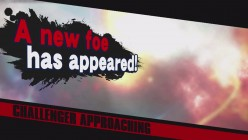 10 Characters We Must See in Smash Brothers Switch