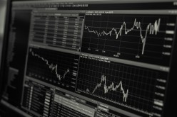 10 Great Ways to Learn Stock IndexTrading as a New Investor