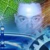 CWanamaker profile image
