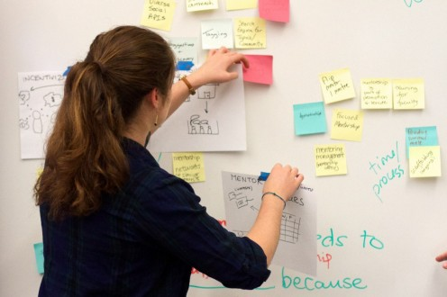 Creating a Teacher Portfolio: A Guide for Beginning the Process