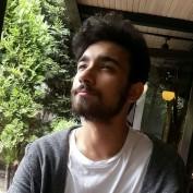 Kubilay Inel profile image