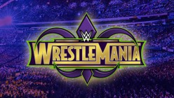 Which Match Should Main Event Wrestlemania 34