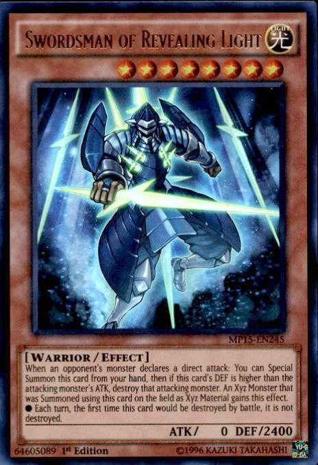 Top 10 Comeback Cards in Yu-Gi-Oh | HobbyLark