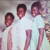 Patricia C Akosah profile image
