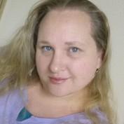 WebIWeave profile image