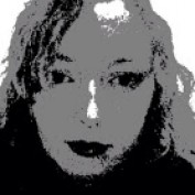 tglowv profile image