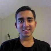 Shiam Kannan profile image