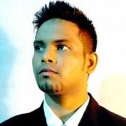 Sportspop profile image