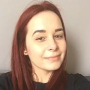 Julia Skowronska profile image