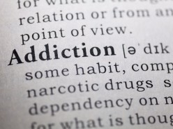 Recognizing Addiction