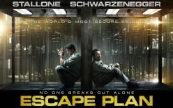 Should I Watch..? Escape Plan