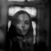 Halyna Ryfyak profile image