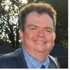 Michael W Rickard profile image