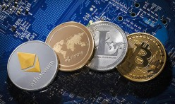 What is Bitcoin? Cryptocurrencies and Why They're Significant
