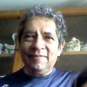 CarlosVelarde profile image