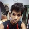 skysonwane profile image