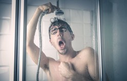 Benefits of Taking Cold Showers