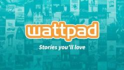 Two Years & 450,000 Views: My Wattpad Experience vs. Radish Fiction