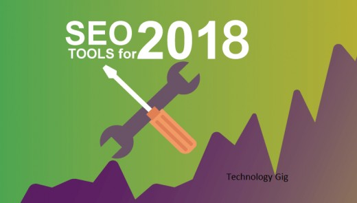 Best SEO Tools to Rank in Google Search Engine