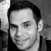 Chris Sandles profile image