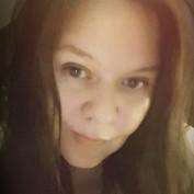 cursedempath profile image