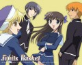 Fruits Basket: Adorable Anime With Sweet Romance and Heavy Drama