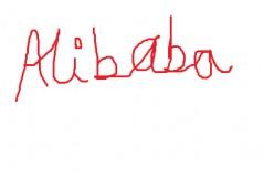 Website Review: Alibaba.com