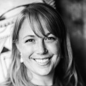 KateMcGregor profile image